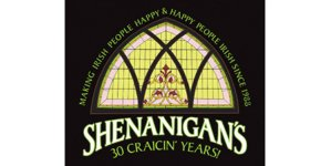 Shenanigans are Hiring