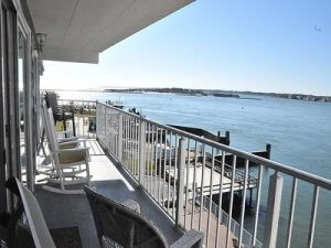 Assateague House Ocean City Vacation Rental