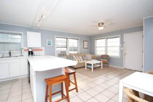 Our Winds Ocean City Vacation Rental