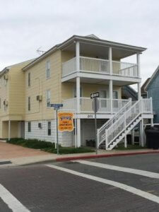 Steger Ocean City Vacation Rental