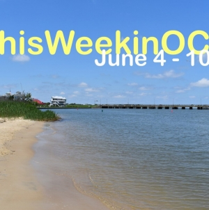 This Week in OC: Finally June