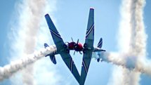 OC Air Show: What You Need to Know