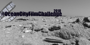 """Ocean City Film Challenge"" Seeks Short Movies About the Resort"
