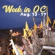 This Week in OC: U.S. Air Force Jazz Band, Poor Girls Open