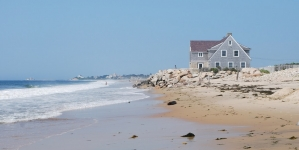 Ocean City Real Estate Tips: Always be present at the Home Inspection!