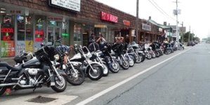 16 Questions Answered for OC Bike Fest
