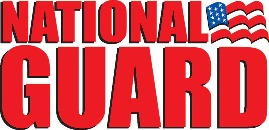 """Maryland National Guard to conduct """"Operation Tourist Boom"""" exercise in Ocean City"""