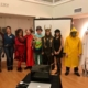 """Ocean City Film Festival to Host Second """"Spookiest Night of Your Entire Life"""" Halloween Party and Fundraiser"""