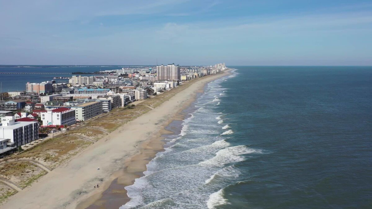 ocean city maryland vacation guide hotels rentals things to do
