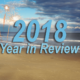 Ocean City 2018 Year In Review