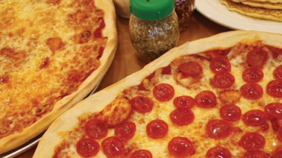 Dough Roller offers free meals to furloughed government employees and Coast Guard