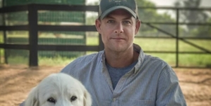 "Ocean City native's documentary ""The Biggest Little Farm"" hits the festival circuit"