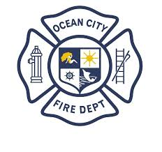 Ocean City Fire Chief Announces Retirement
