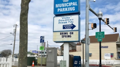 This Month in Ocean City: Events, Things to Do this March
