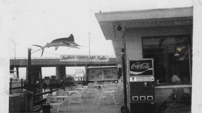 The Angler enters its 81st summer as an Ocean City icon