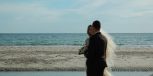 Planning a Wedding in Ocean City, Maryland