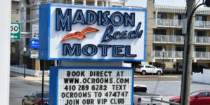 Need a Room? For Senior Week or a Family Vacation, OC Rooms Has You Covered