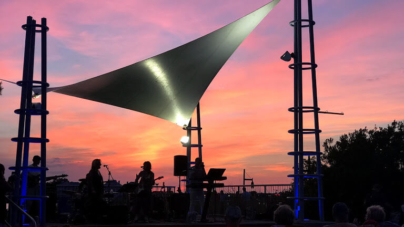 Sunset Park Party Nights – Live Music Lineup for 2019