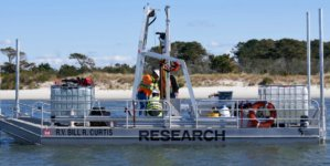 Public meeting on Ocean City Inlet projects scheduled for May 30