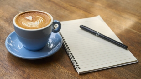 National Coffee Day: Perks in OC