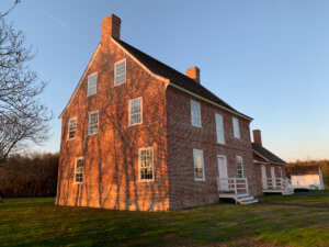 Rackliffe House: Colonial Fair, Sunday, October 13, 2019 ... on moundsville penitentiary haunted house, rice plantation house, robinson plantation house, miller plantation house,