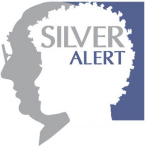 Silver Alert:Worcester County Sheriff's Office