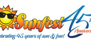 Your Questions Answered About Sunfest 2019!