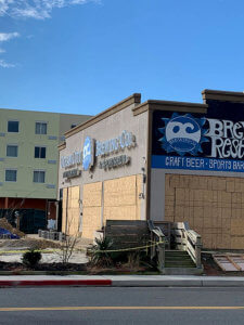 Hotel Openings and Changes for Ocean City 2020