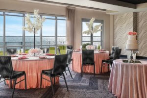 Ocean City Maryland Weddings