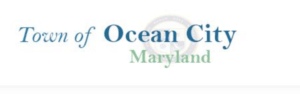 Ocean City Closure