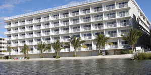 Princess Bayside Beach Hotel Is Ready to Welcome Guests