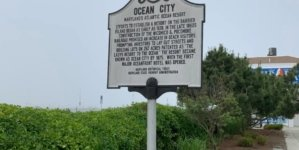 Things to do in Ocean City – RIGHT NOW
