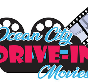 Ocean City Will Offer Guests Free Drive-in Movies this Summer