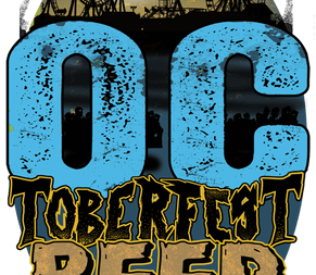 Shore Craft Beer's OCtoberfest Beer Weekend Returns to Ocean City
