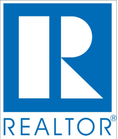 Realtors Can Help in a Variety of Ways