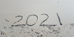 What's OUT and What's IN for 2021 in Ocean City, MD